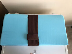 MamaDoo Kids Mattress for Graco Playpen (Used)