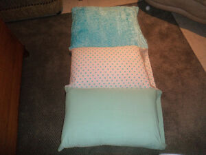 Floor Pillows - Priced individually Windsor Region Ontario image 2