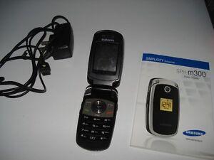 Cell, Flip Flop Samsung
