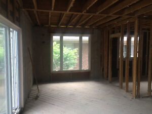 """FLOOR REMOVAL! KITCHEN REMOVAL! ETC! """"DYNASTY DEMO""""  2894564083"""