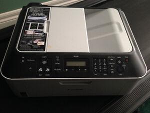Canon MX360 Printer for sale