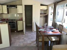 Beautiful holiday home with access to 3 beaches on the gorgeous welsh coast