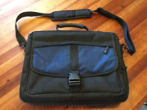 Targus Laptop Computer Case/Bag