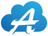 Professional Toronto Bookkeeping Services – Above The Cloud