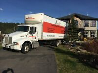 LAST MINUTE EXPERTS-LOCAL-EXPERIENCED MOVER-CALL TODAY.
