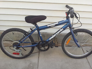 supercycle sc500 in excellent condition