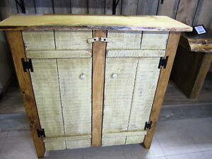 CHISHOLM LUMBER FURNITURE - Rustic | Authentic | Affordable Belleville Belleville Area image 5