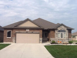 5 Bedroom House in Rapids Subdivision PRIVATE SALE
