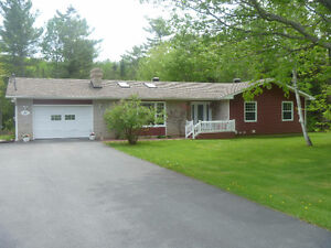 NORTH TETAGOUCHE Home for Sale!