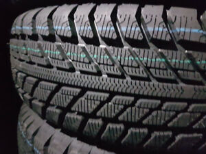 Brand NEW Winter Tire 245/70/R16 only asking for $500