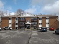 24 unit Apartment Building For Sale in New Glasgow