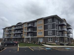 Brand New 1 & 2 Bedroom Apartments For Rent