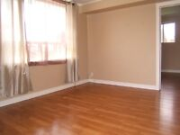 Alliston 2 Bedroom Apartment (NICE AND BRIGHT NO BASEMENT)
