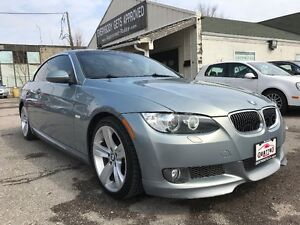 2008 BMW 3-Series 335i Coupe *SUPER CLEAN *CONVERTIBLE