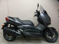 BRAND NEW 2020 Yamaha X-MAX 300 ABS Scooter Grey