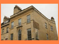 ( BA2 - Bath ) Serviced Offices to Let - £ 210