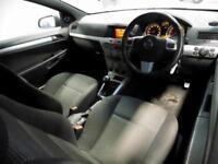 Vauxhall/Opel Astra 1.8i 16v ( 140ps ) Sport Hatch 2007MY SRi
