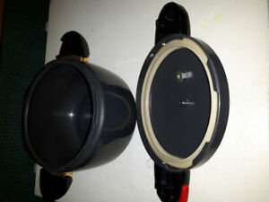 Pressure cooker!$15.