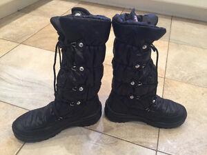 Grunland Waterproof Winter Boots West Island Greater Montréal image 4