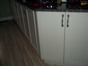 Rick's renovations kitchen and bathroom renovations Cornwall Ontario image 5