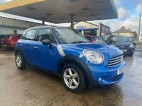 2014 MINI Mini COOPER Hatchback Petrol Manual