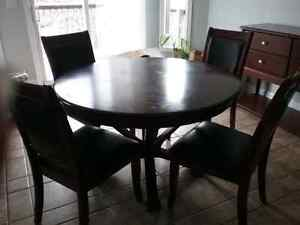 moving sale prices are negotiable Cambridge Kitchener Area image 2