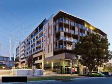 SUBIACO Strand 3 bedroom apartment for rent Subiaco Subiaco Area Preview