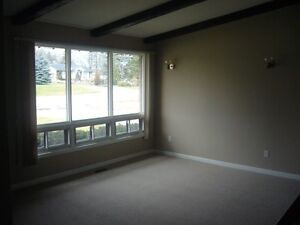 North London (Spacious house for Rent) London Ontario image 4