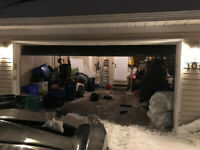 Fast SAME DAY Affordable Quality garage doors & openers repair