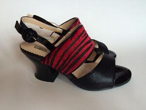 Brand New Sling Back Heels