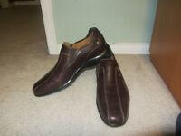 New Cole Haan Men's shoes