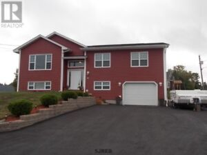 Open house Sunday October 22 2pm-4pm
