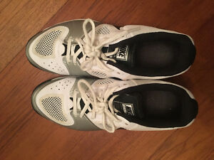 Nike Training Volley Elite Shoes