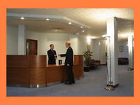 ( B11 - Tyseley ) Serviced Offices to Let - £ 250