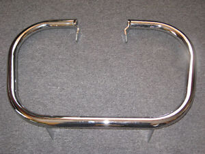 honda vt-750 shadow ace highway bars on sale
