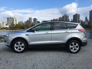 2014 Ford Escape SE ECO Boost 4WD