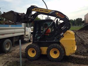 RSR Construction and Foundation Repair Regina Regina Area image 5