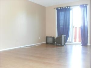 2 bedrooms Bright and nice upstair suite in Southwood for rent