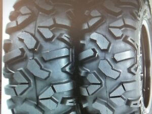 KNAPPS in PRESCOTT LOW LOW PRICES on ATV TIRES & RIMS!!