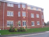 2 BED 2 BATH LUXARY** FURNISHED**LARGEST TYPE*NO FEES!*SUIT COUPLE* SHARERS LONG LET * M6/M55/M65