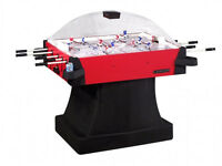 Hockey Table, Dome Hockey, TABLE HOCKEY, Air Hockey