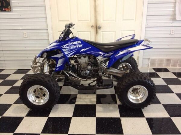 yamaha yamaha 450 gytr for sale canada
