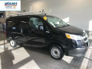2015 Chevrolet City Express LS   - Low Mileage - $178.83 B/W