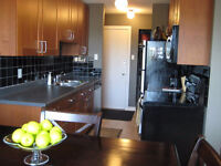 February Rent FREE! 2 Bedroom apartment for Rent