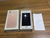 iPhone 7 32gb BRAND NEW.!