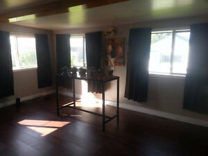 Room for rent in Cochrane