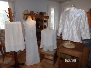 Robe de mère de marié(e)