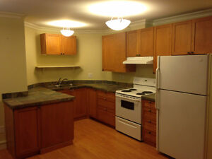 $1500(ORCA_REF#1017BC)2bed/1bath basement suite in Canyon height North Shore Greater Vancouver Area image 3
