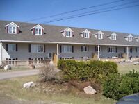 3 bedroom Truro Heights, $850 all included