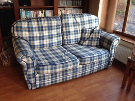 Good quality comfy sofabed sofa bed